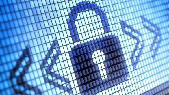 Блокировка сайтов со стороны ФСБ